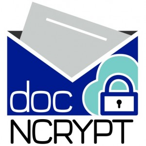 docNcrypt to protect CPA business