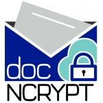 email securoty is easy with docNCRYPT
