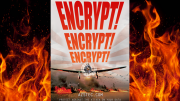 Encryption Encryption Encryption
