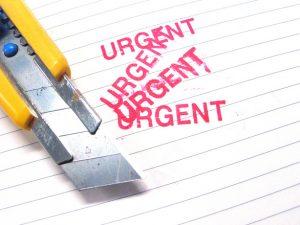 urgent-1-1541328