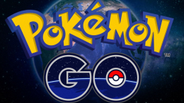 Your privite information can be at risk while playing Pokemon Go